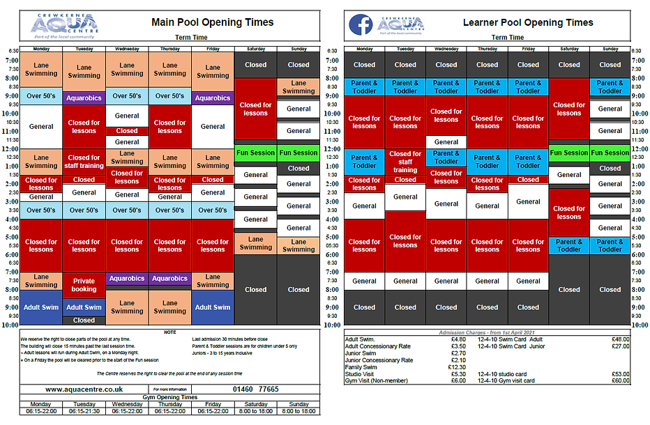 2021-09-15 08_29_14-21_09_15_Term time timetable V6.pdf - Adobe Acrobat Pro.png