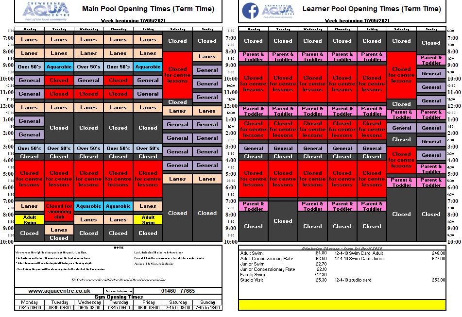 Pool timetable 17 05 2021.png