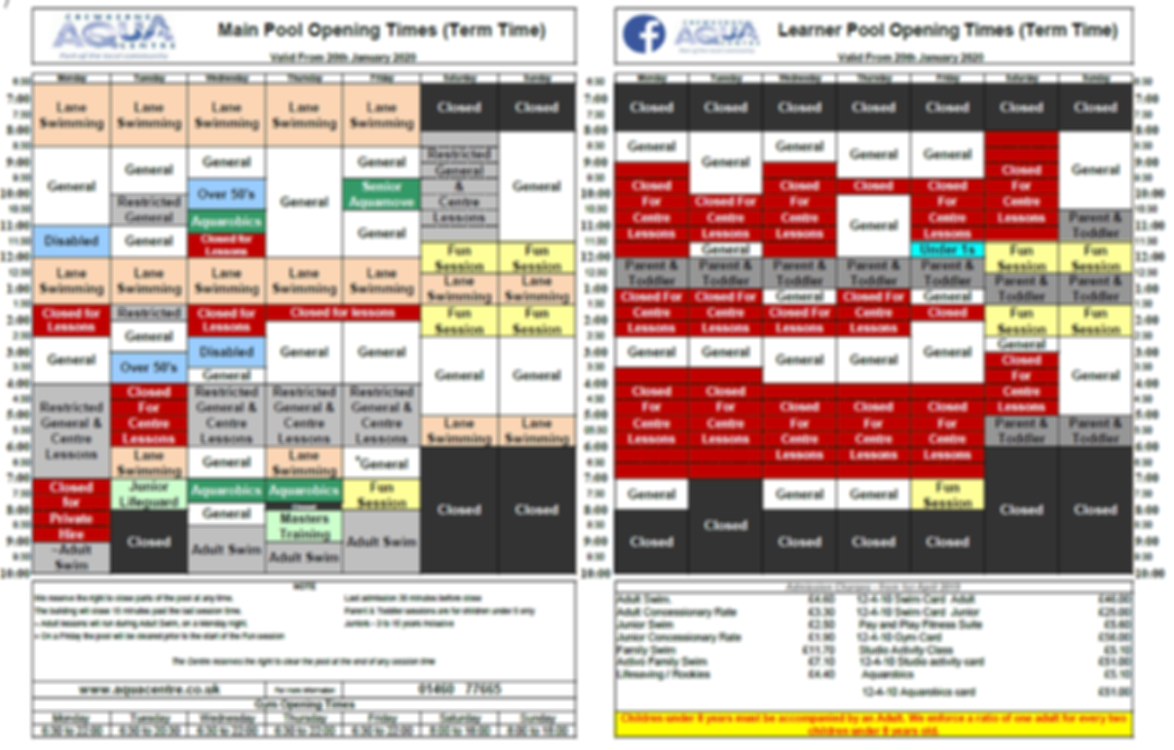 Pool timetable.png