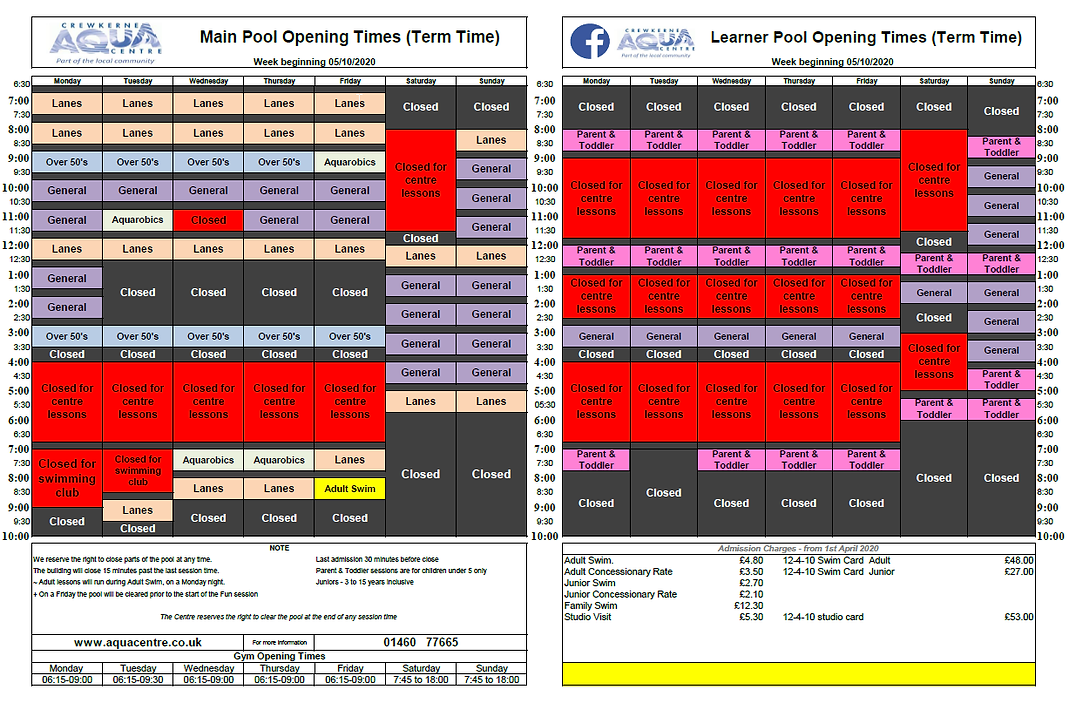2020-10-05 13_58_21-Timetable2.png
