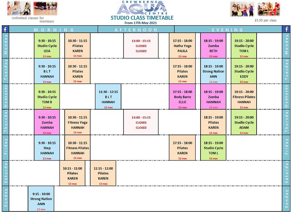 Studio timetable 17 05 2021.png