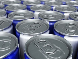 The highs and lows of energy drinks...