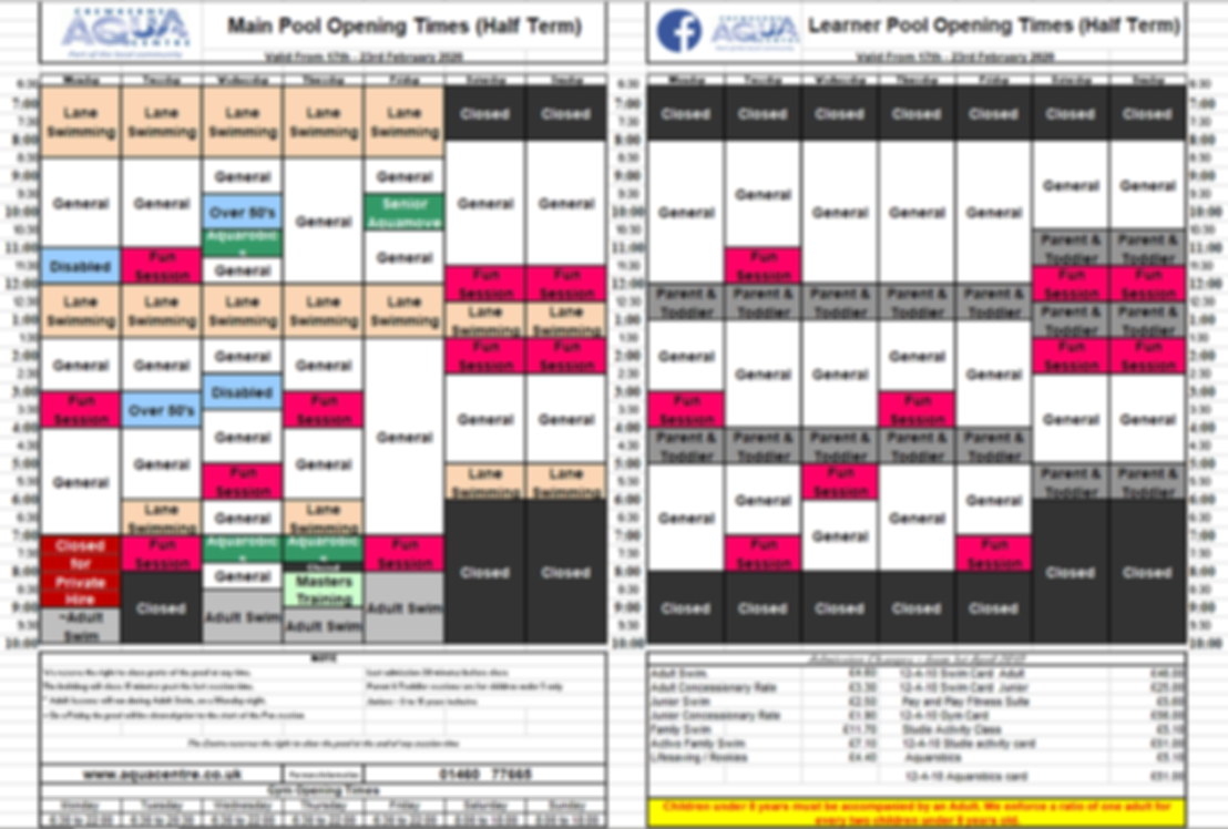 Half term timetable 17 02 2020.png