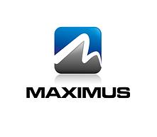 logo-maximus-png_1 (005)12.png