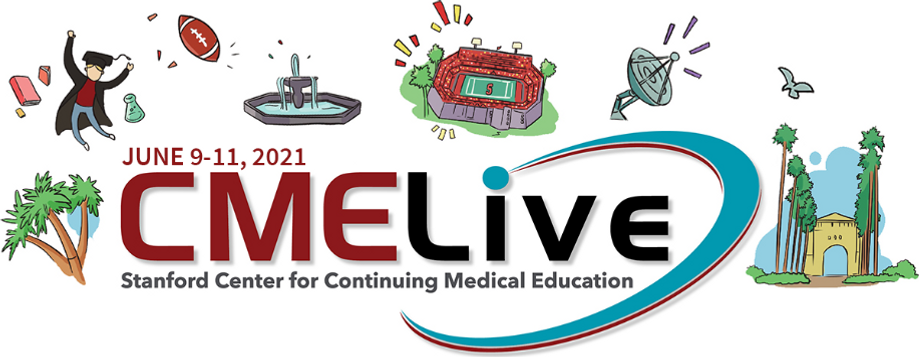 CME Live Banner(1).png