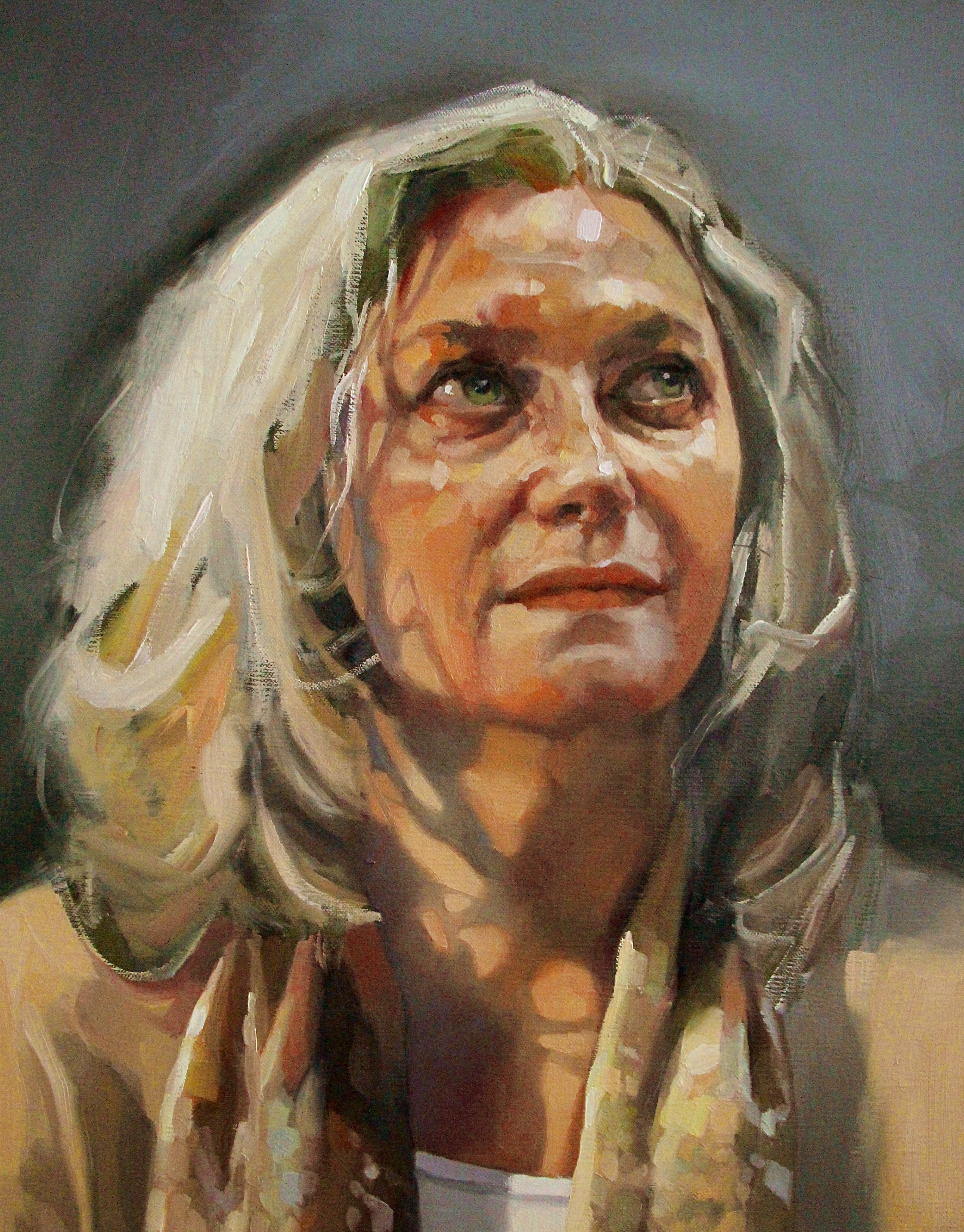 Marie -oil-50x40 Feb 2016 - ok