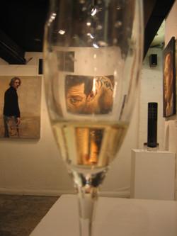 Blackheath Gallery