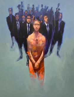 In the Flesh - 146 x 113 - Def - June 20