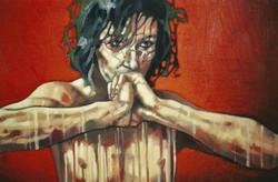 Syd Barrett - 2005 001