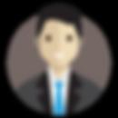 iconfinder-7-avatar-2754582_120519.png
