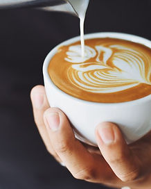 coffee-1024x512.jpeg