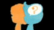 ask-anything_onward_journey_image_bid.pn