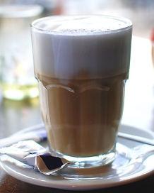 koffie-verkeerd-hollandais.jpg