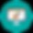 1-icone-6etape-trnasportion-nuemrique-É