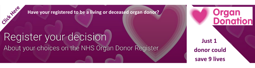 Have your registered to be a living or deceased organ donor (2).png