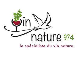 VINATURE97 logo final.jpg
