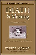 death by meeting jpeg.jpg