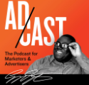 AdCast.png