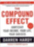 compound effect jpeg.jpg