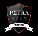 petra logo black.png
