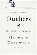 outliers jpeg.jpg