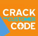 Crack code.png