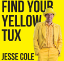 yellow tux.png