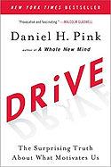 drive jpeg.jpg
