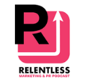 relentless logo.png