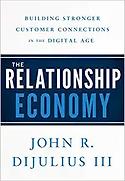 relationship economy.jpg