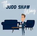 Judd Shaw.png