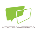 voice america.png