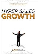 hyper growth jpeg.jpg