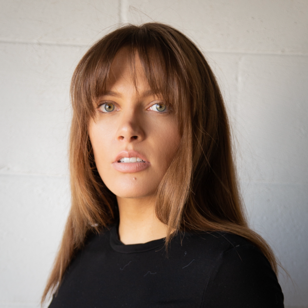 Cheyenne Conrady
