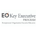 eo key executive.png