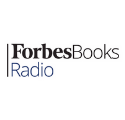 forbes radio.png