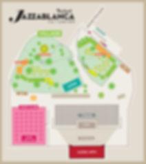 Jazzablanca 2019 - Plan Hippodrome.jpg
