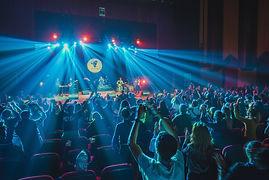 225-11-2017_visa_for_music_photo_radoslaw_kazmierczak109.jpg