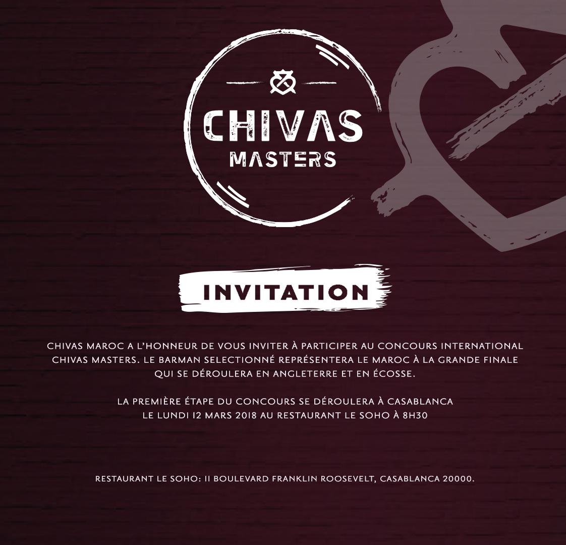 CHIVAS-MASTER-INVITATION-revue.png