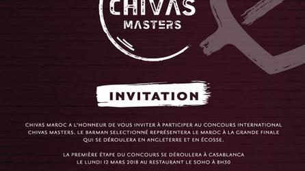 Concours CHIVAS MASTERS-Invitation.png