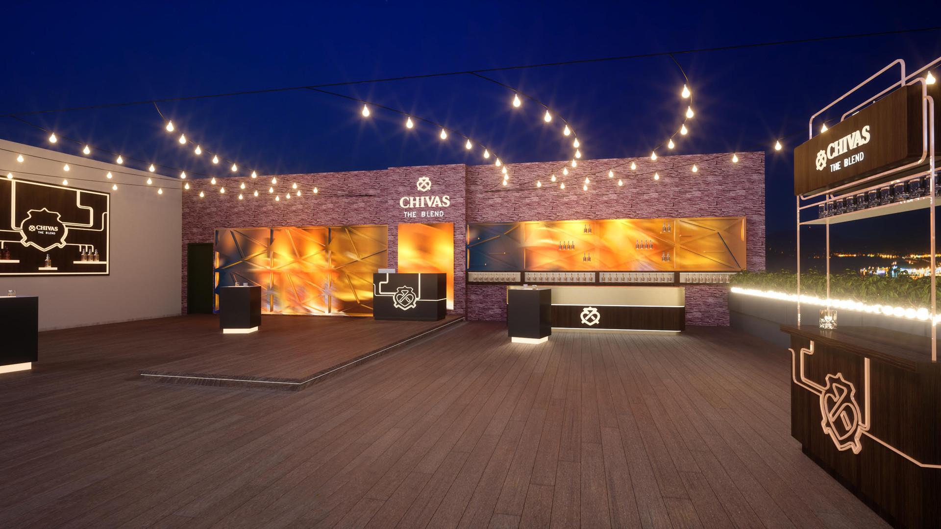 3D Chivas Rooftop Stella Cadente.jpg