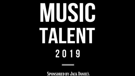 Déclinaison Logo Music Talent - Ebertec.png