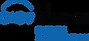 Logo - Casablanca Events & Animation-Cou