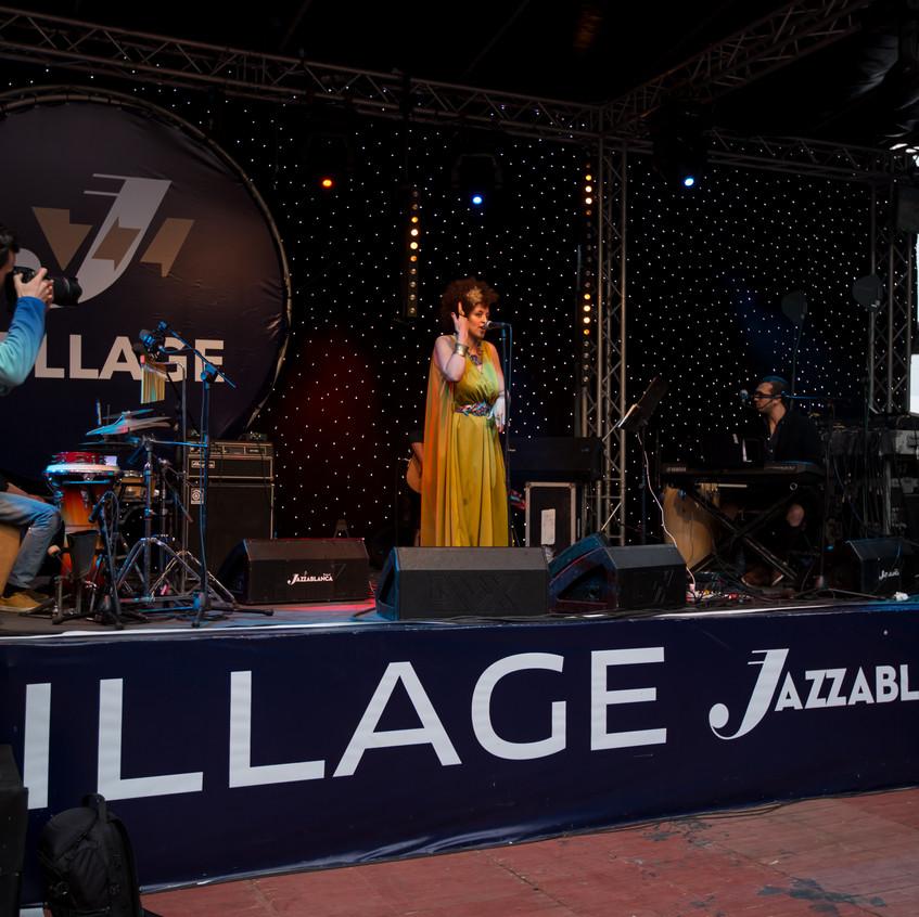 Village.Jihane.Bougrine.Jazzablanca17_SifeElAmine.PD-14