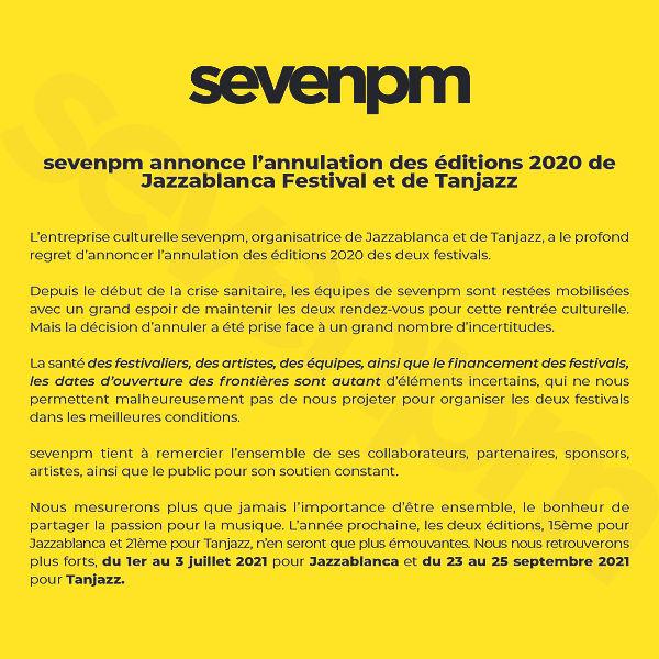Seven FB.jpg