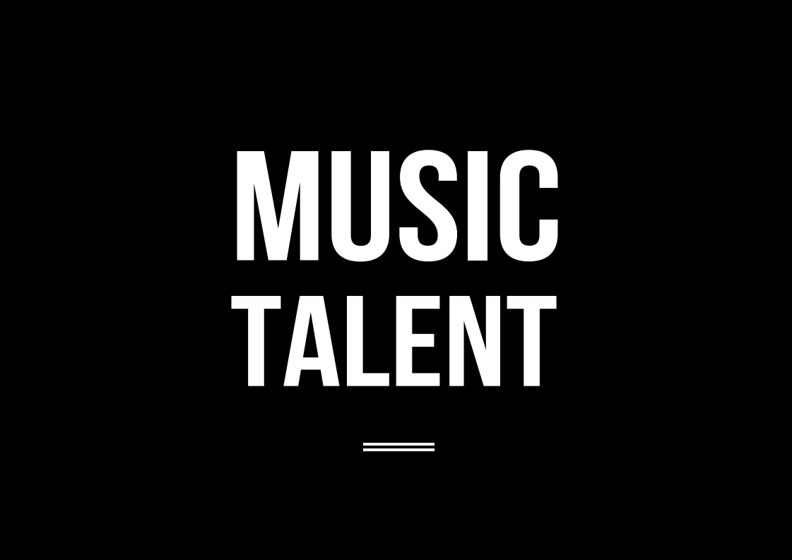 Création Logo Music Talent - Ebertec.png