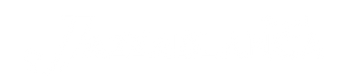 Logo Jazzablanca