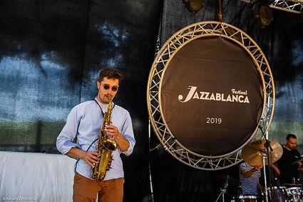 Jazzablanca.19.sc.village.samsung.Taha.E