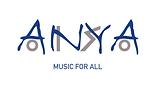 Logo ANYA .png