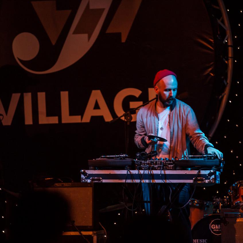 Village.Habibi.Funk.Jazzablanca17_SifeElAmine.PD-7
